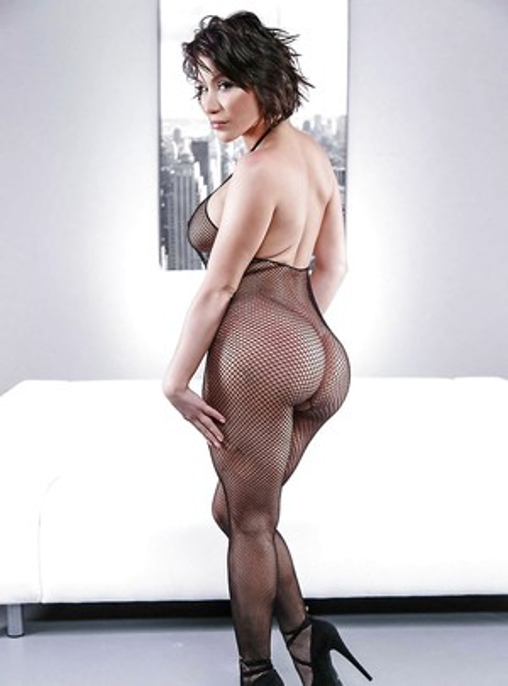 Latina Sex Pics