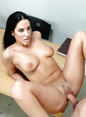 Naked Sex Pics