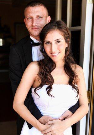 Bride Pics