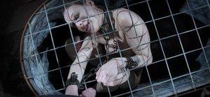 Prison Pics